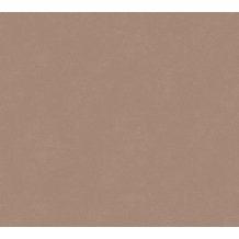 Architects Paper Unitapete Luxury Classics Vliestapete braun metallic 347785 10,05 m x 0,53 m