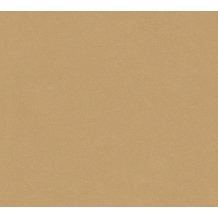 Architects Paper Unitapete Luxury Classics Vliestapete braun metallic 351111 10,05 m x 0,53 m