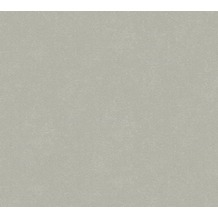 Architects Paper Unitapete Luxury Classics Vliestapete grau metallic 347784 10,05 m x 0,53 m