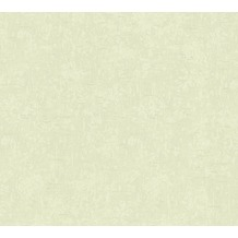 Architects Paper Unitapete Luxury Classics Vliestapete grün metallic 343761 10,05 m x 0,53 m