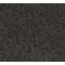 Architects Paper Unitapete Luxury Classics Vliestapete metallic schwarz 343732 10,05 m x 0,53 m