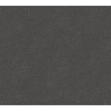 Architects Paper Unitapete Luxury Classics Vliestapete metallic schwarz 347782 10,05 m x 0,53 m