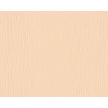 Architects Paper Unitapete Luxury wallpaper Tapete beige metallic 304302 10,05 m x 0,53 m
