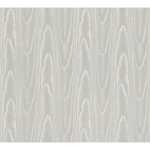 Architects Paper Unitapete Luxury wallpaper Tapete metallic 307036 10,05 m x 0,53 m