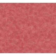 Architects Paper Unitapete Luxury wallpaper Tapete metallic rot 324235 10,05 m x 0,53 m