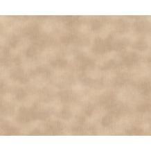 Architects Paper Unitapete Nobile, Tapete, beige, braun 958931 10,05 m x 0,70 m