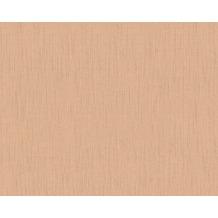 Architects Paper Unitapete Tessuto 2, Textiltapete, beige 968562