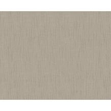 Architects Paper Unitapete Tessuto 2, Textiltapete, beige, braun 968579
