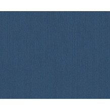 Architects Paper Unitapete Tessuto 2, Textiltapete, blau 968555