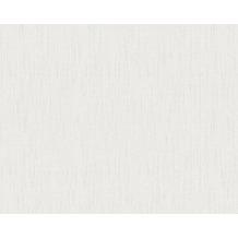 Architects Paper Unitapete Tessuto 2, Textiltapete, weiß 968616