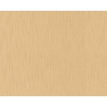 Architects Paper Unitapete Tessuto, Textiltapete, beige 965134 10,05 m x 0,53 m