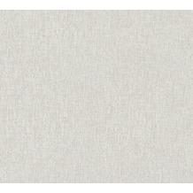 Architects Paper Vliestapete Alpha Tapete Uni beige 333741 10,05 m x 0,53 m