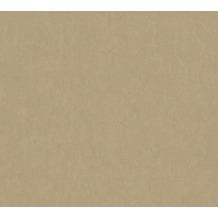 Architects Paper Vliestapete Castello Tapete metallic 335403 10,05 m x 0,53 m