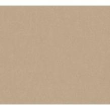 Architects Paper Vliestapete Castello Tapete metallic 335404 10,05 m x 0,53 m