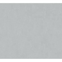 Architects Paper Vliestapete Castello Tapete metallic 335406 10,05 m x 0,53 m