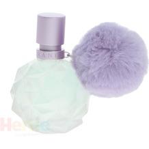 Ariana Grande Moonlight Edp Spray  50 ml