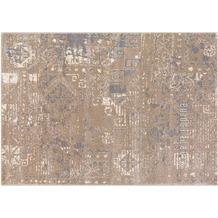 Arte Espina Move 4448-15 060 x 110 cm