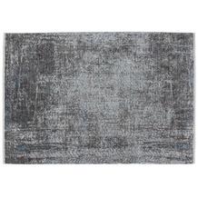 Arte Espina Teppich Antigua 300 Grau 120 x 170 cm