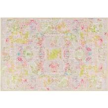 Arte Espina Teppich Atelier 4478 Creme 130 x 190 cm