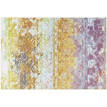 Arte Espina Teppich Flash 2707 Multi / Gelb 120 x 170 cm