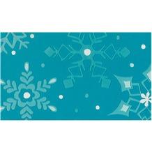 Arte Espina Teppich Joy 4187 Eisblau 90 x 150 cm