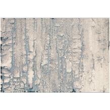 Arte Espina Teppich Jump 4605 Creme 120 x 170 cm
