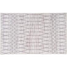 Arte Espina Teppich Maya 300 Grau 120cm x 170cm