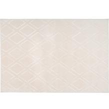 Arte Espina Teppich Monroe 300 Creme 120 x 170 cm