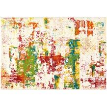 Arte Espina Teppich Move 4440 Multi 120 x 171 cm
