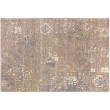 Arte Espina Teppich Move 4448 Creme 120 x 170 cm