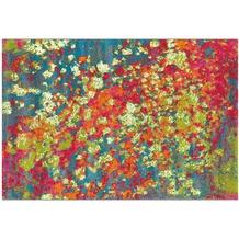 Arte Espina Teppich Move 4451 Multi 120 x 170 cm