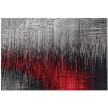 Arte Espina Teppich Move 4453 Grau 120 x 170 cm