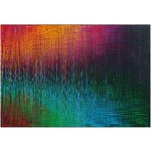 Arte Espina Teppich Move 4453 Multi 120 x 170 cm