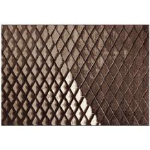 Arte Espina Teppich Move 4455 Braun 120 x 170 cm