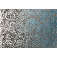 Arte Espina Teppich Move 4459 Grau 120 x 170 cm