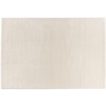 Arte Espina Teppich Nila 100 Elfenbein 120cm x 170cm