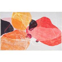 Arte Espina Teppich Picassa 100 Multi 120cm x 170cm