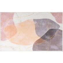 Arte Espina Teppich Picassa 300 Multi 120cm x 170cm