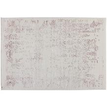 Arte Espina Teppich Queen 300 Creme 120 x 170 cm