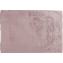 Arte Espina Teppich Rabbit 100 Rosa 120 x 170 cm