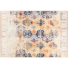 Arte Espina Teppich Saphira 1000 Beige 120cm x 170cm