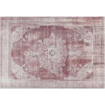 Arte Espina Teppich Vintage 8400 Elfenbein 140 x 200 cm