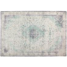 Arte Espina Teppich Vintage 8401 Elfenbein 140 x 200 cm