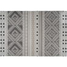 Arte Espina Teppich Yoga 200 Taupe / Creme 120 x 170 cm