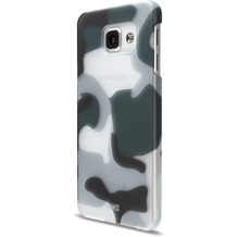 Artwizz Camouflage Samsung Clip for Galaxy A3 (2016)