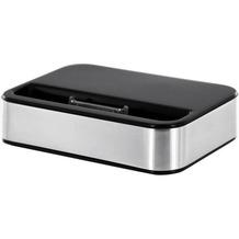 Artwizz Dock für Apple iPhone 4