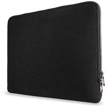 "Artwizz Neoprene Sleeve for 10,5"" iPad Pro, black"