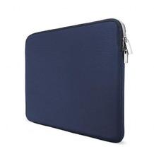 Artwizz Neoprene Sleeve for MacBook Air 11, navy