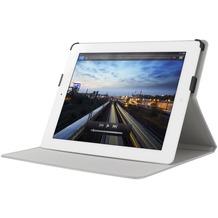 Artwizz SeeJacket Folio for iPad 2, iPad 3 & iPad 4, silver