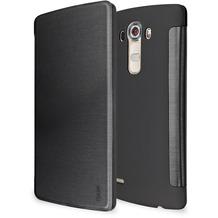 Artwizz SmartJacket for LG G4, full-black